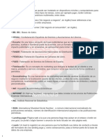 GlosarioYSiglas Tema 04_0.pdf