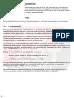 #TemarioCGT2019 · Tema 11 Actualizado 08.2019.pdf