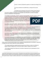 Tema 09 Actualizado 07.2019.pdf