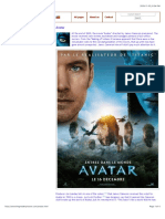 The Greater Picture - Avatar