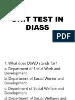 UNIT-TEST-IN-DIASS.pptx