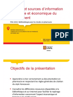Citation2014.pdf