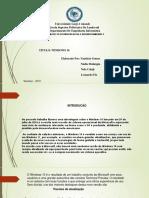 PID3.pptx