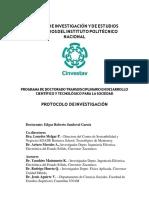 E. Sandoval, Protocolo de Investigación-convertido.docx