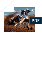 Separata de  Dinámica-PARA CORRECCIONES-2019.docx