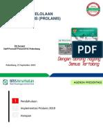Materi Pertemuan Prolanis 250919(1).pptx