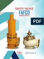 Fafco valve