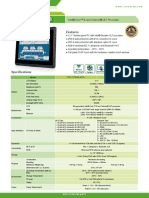 UPC-F12C-ULT3_web_20190315