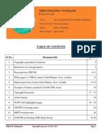 MilindMDeshpande Padma Award Docs1