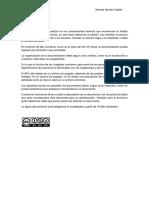 Archivistica-Practica_1_Nicolas_Moretti.pdf