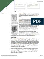 Tunnels.pdf