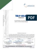 TESP12205PI R1