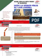 FONIPREL.pdf