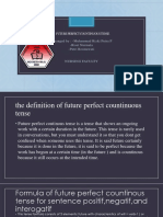 Future perfect countinuous tense.pptx