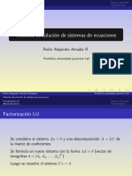 Clase-Metodos de solución de sistemas de ecuaciones.pdf