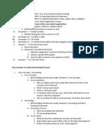 BIWS Reading Guide1.pdf