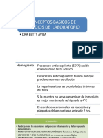 CONCEPTO BASICOS DE ESTUDIOS DE LABORATORIO.pdf