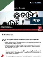 integrate-engineering-changes.pdf