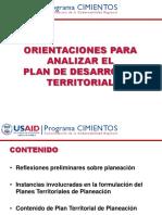 6106analisis Planes Desarrollo
