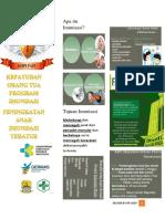 leaflet kopi pait baru banget.docx