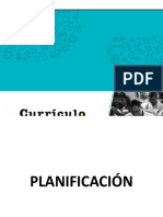 PLANIFICACIÓN ANUAL CON EL NUEVO CURRÍCULO NACIONAL DE LA EDUCACIÓN BÁSICA 2017..docx.docx