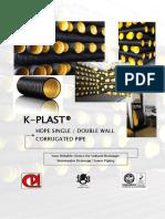 HDPE Corrugated Brochure2 (35 Sg Kadut)