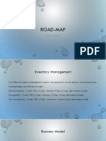 Road MAP Aftermarket