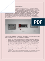 Commissioning Fire Alarm Systems - www.protechfireinc.ca