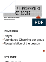 Physical properties of rocks.pptx