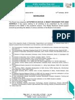 89_Notification_2019.pdf