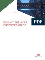 GU Service Customer Guide US-En
