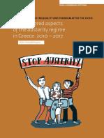 AusterityandFeminismaftertheCrisis Greece
