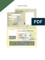 Paso a Paso Documentos(2)