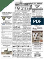 Merritt Morning Market 3348 - November 4