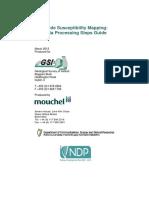 draftgisdataprocessingstepsguide.pdf