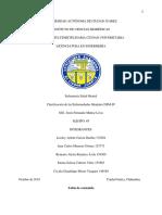 EXTENSO-DSM-IV-1 (1)
