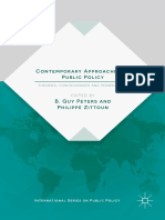 Contemporary+Approaches+to+Public+Policy.pdf