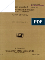 PROJECTNETWORK.pdf