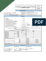 Reporte%2520Venta%2520Diaria%2520por%2520Asesor%2520Tri-Fit%2520(2).xls_0.ods_0.ods