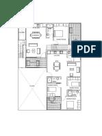 P1 1-100.pdf