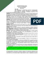 Energy law.docx