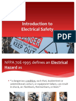 01 Introduction to Electrical Safety 2019.pdf