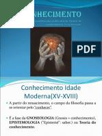 14-teoria-do-conhecimentopp2003.ppt