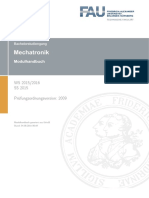 274649296-Modulhandbuch-Mechatronik-Bachelor-of-Science.pdf