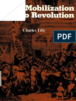 From-Mobilization-to-Revolution-by-Charles-Tilly.pdf