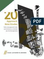 (Eb) 20 Approach Note Etudes.pdf