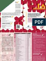 folleto_227.pdf