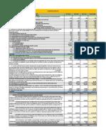 Annex 11_Supplemental Measures