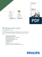 2000_series.pdf