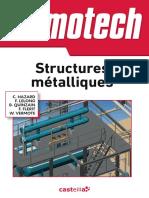 9782206100678 m0motech Structures Extrait PDF